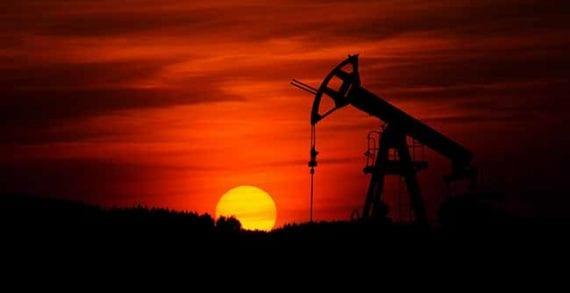 Oil industry not dead yet despite disruptions