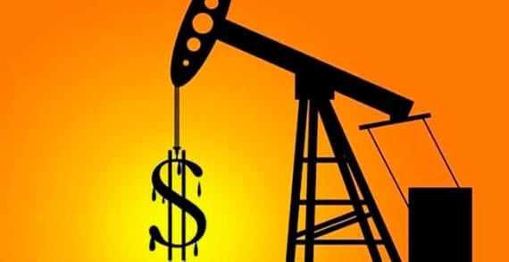 Oil markets still face uncertain future