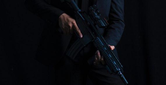 Why Canada's gun ban won't stop shootings