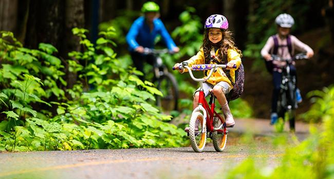 physical activity kids children