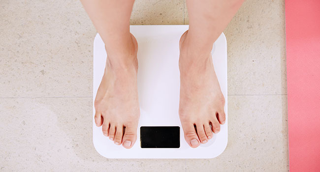 Obesity rates likely to rise during pandemic: study