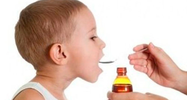 Free medicines for rich kids is a fair and efficient policy