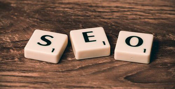Six reasons to conduct regular SEO audits