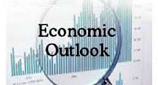Canada's economic outlook positive, YPO's Global Pulse confirms