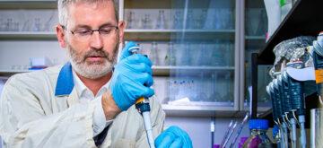 Little evidence vitamin D prevents severe COVID-19