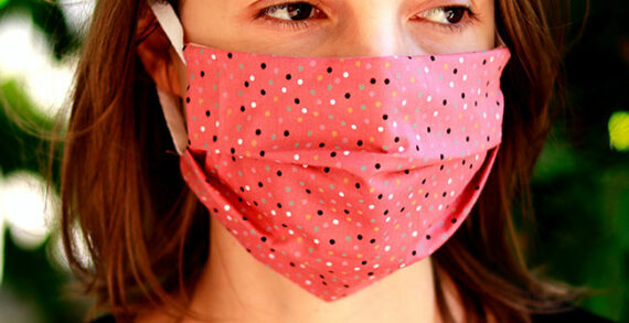 Many questions will linger post-pandemic