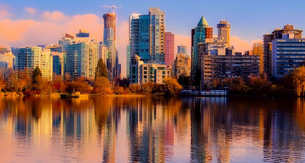 Metro Vancouver has too few head offices and related jobs