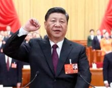 Canadian Senate turns its back on genocide in Xinjiang