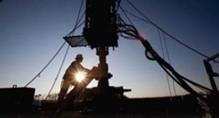 Democracies can't abandon oil and gas production