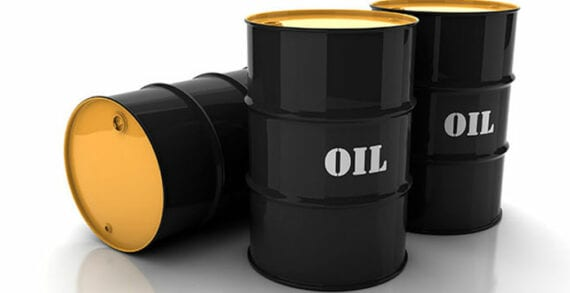 OPEC+ opens oil production taps after U.S pressure