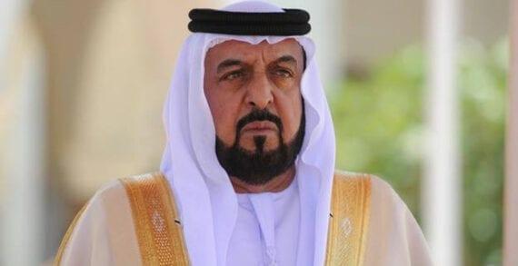 OPEC dispute sends oil market reeling